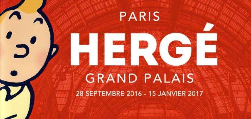 Les 3 expositions à ne pas rater à la rentrée à Paris