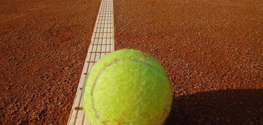 Bientôt Roland Garros