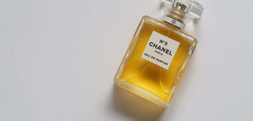 Don't miss the first Chanel retrospective exhibition at the Palais Galliera