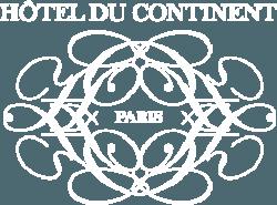Hôtel du Continent